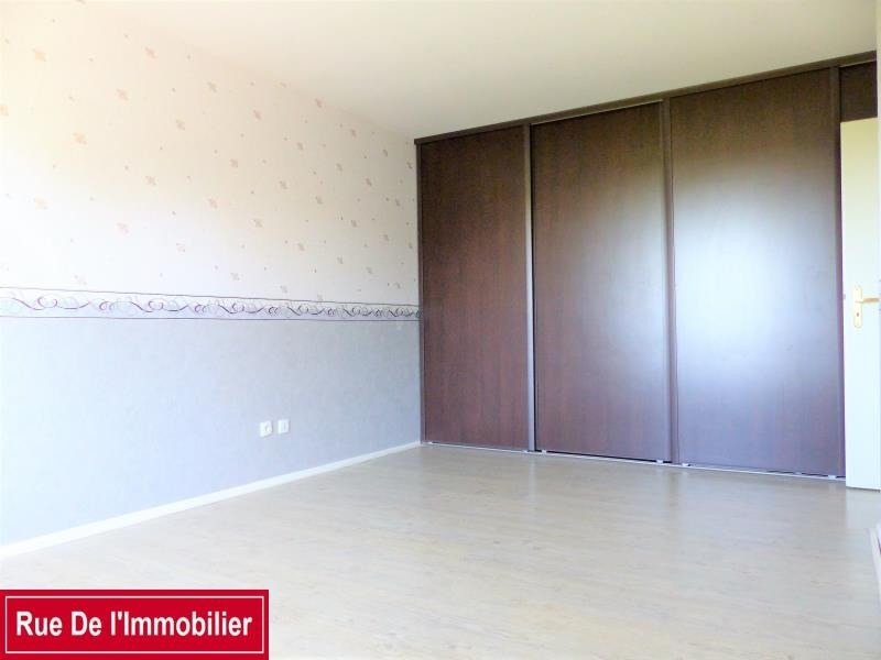 Vente appartement Haguenau 199 000€ - Photo 5