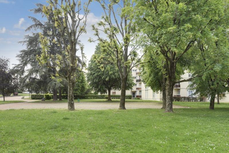 Venta  apartamento Lyon 9ème 217300€ - Fotografía 14
