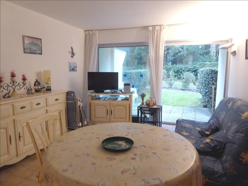 Vente appartement Carnac 152 235€ - Photo 2