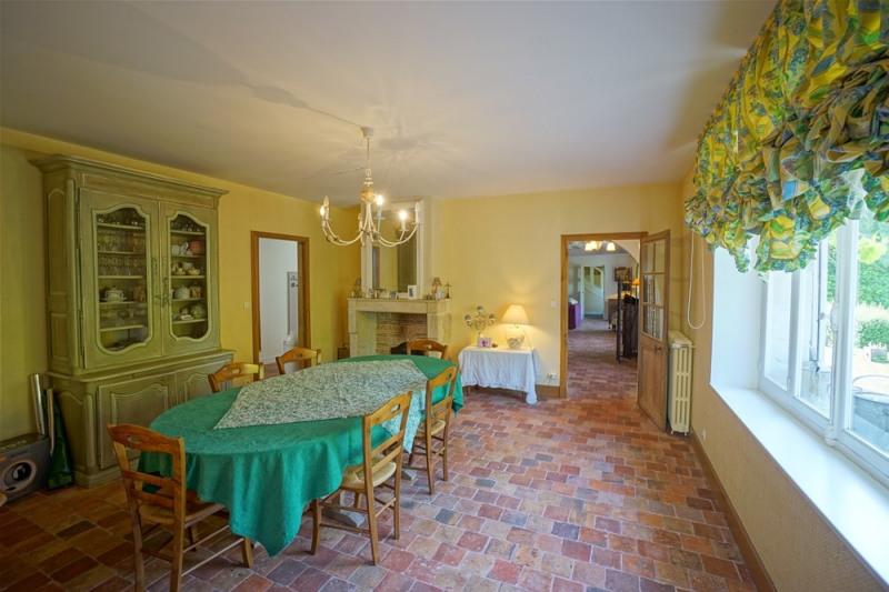 Vente de prestige maison / villa Les andelys 675000€ - Photo 7