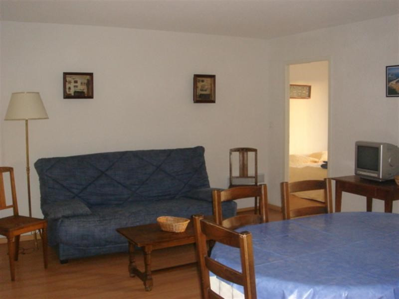 Vacation rental apartment Arcachon 1 278€ - Picture 1