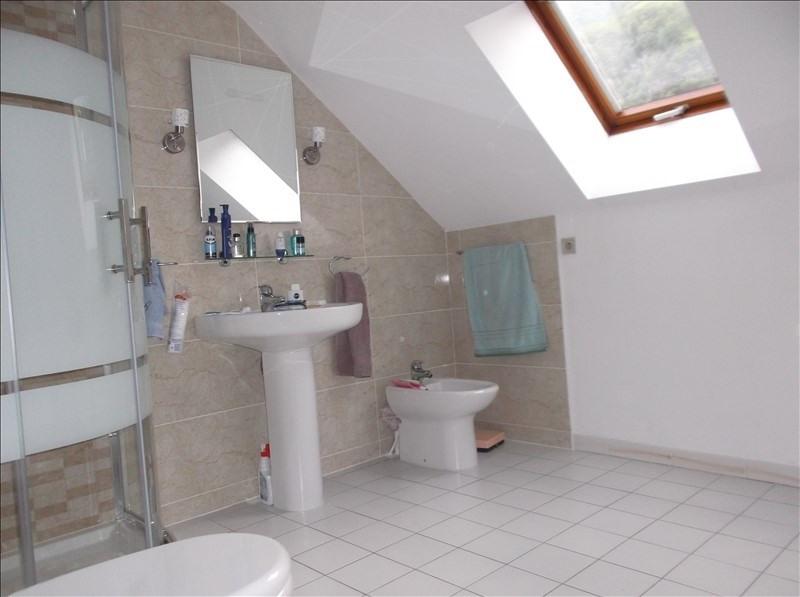 Sale house / villa Laruns 216000€ - Picture 3