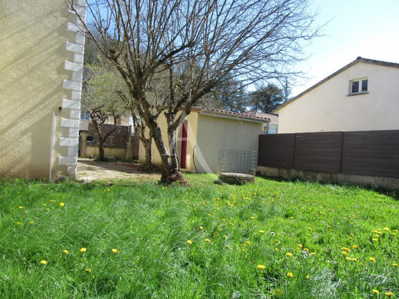 Vente maison / villa Perigueux 141 000€ - Photo 6