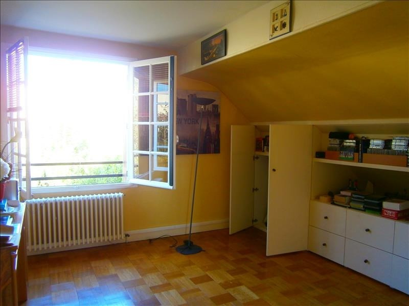 Vente de prestige maison / villa Le chesnay 1200000€ - Photo 8