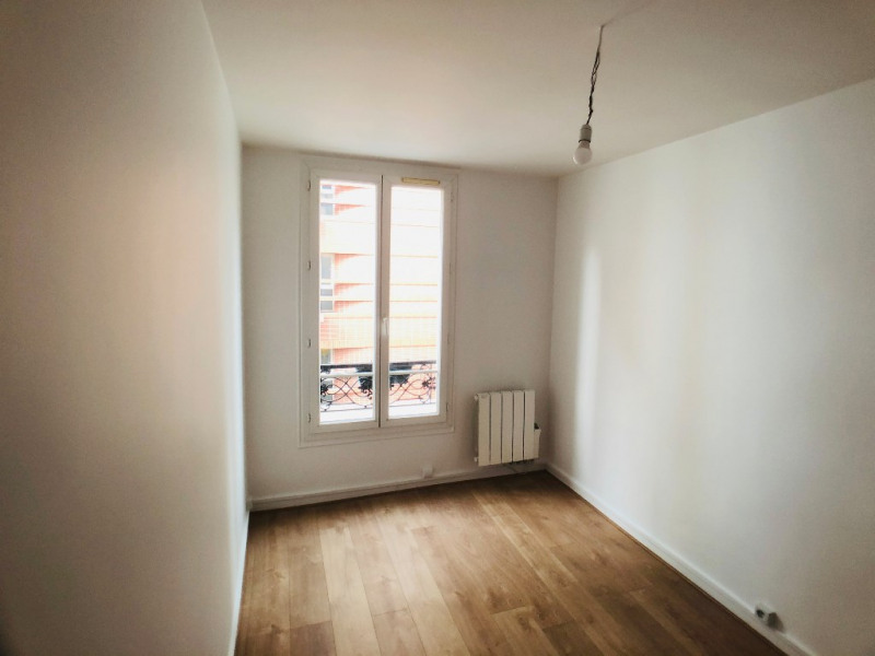 Vente appartement Asnieres sur seine 445 000€ - Photo 6