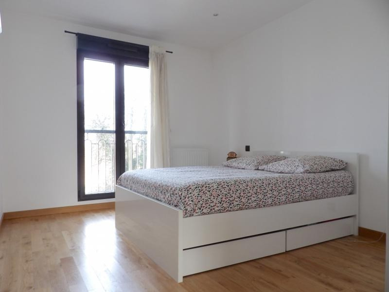 Vente appartement Noisy le grand 335000€ - Photo 5