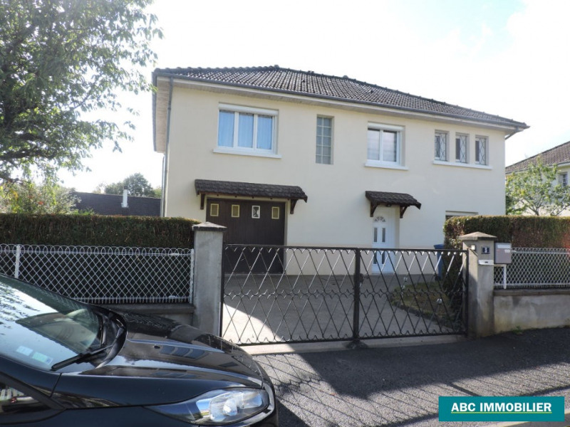 Vente maison / villa Couzeix 196 100€ - Photo 1