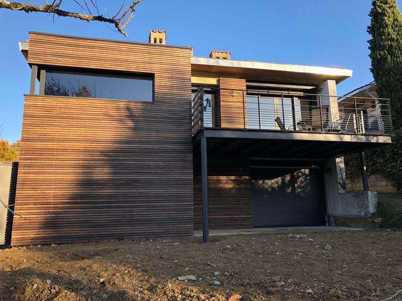 Rental house / villa Pibrac 1685€ CC - Picture 8