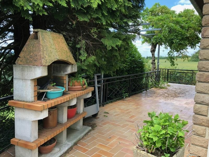 Vente maison / villa Grenay 385000€ - Photo 4