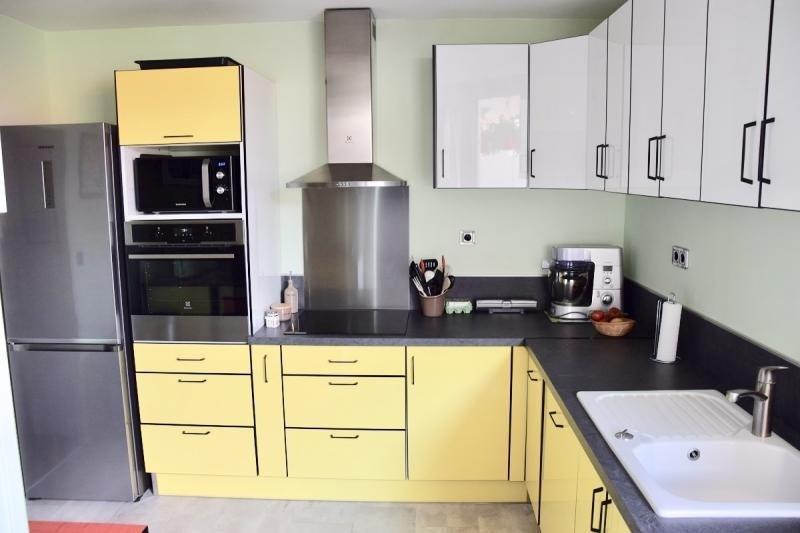 Vente appartement Evreux 194000€ - Photo 2