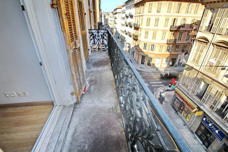 Location appartement Nice 466€ CC - Photo 6