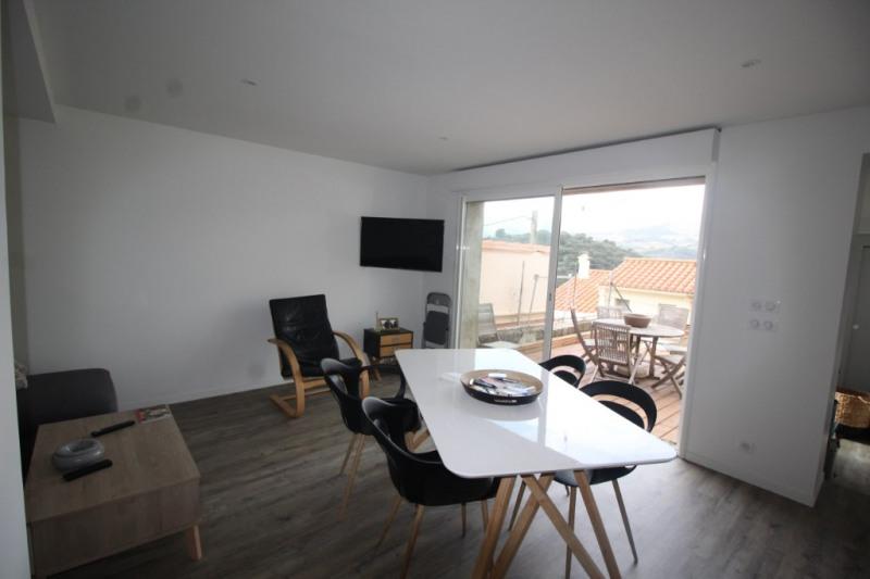 Sale house / villa Banyuls sur mer 290000€ - Picture 9