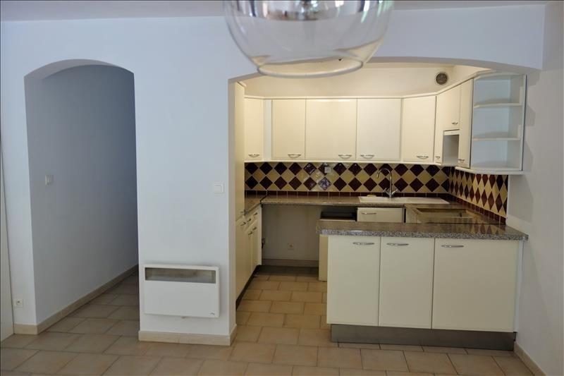 Location appartement Aubagne 1000€ CC - Photo 2