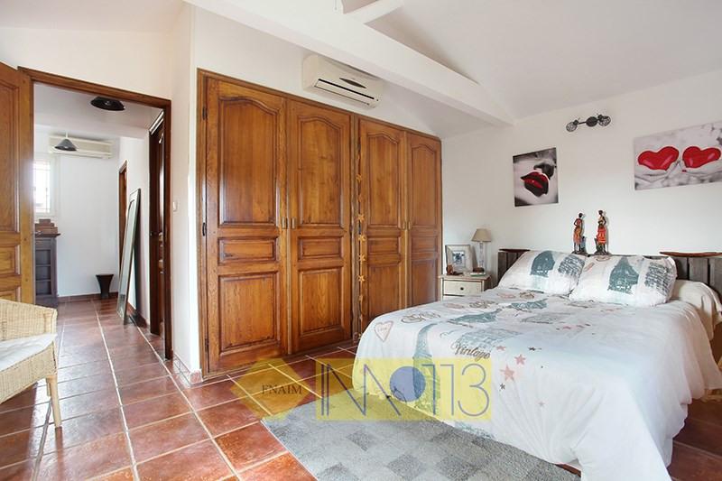 Vente appartement Aix en provence 525000€ - Photo 8