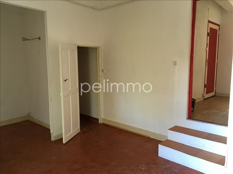 Rental apartment Pelissanne 539€ CC - Picture 4
