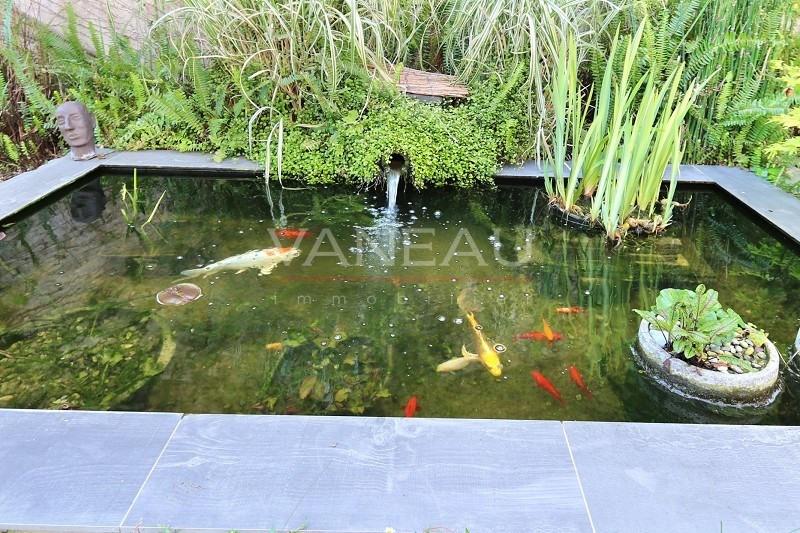 Vente de prestige maison / villa Antibes 1095000€ - Photo 18