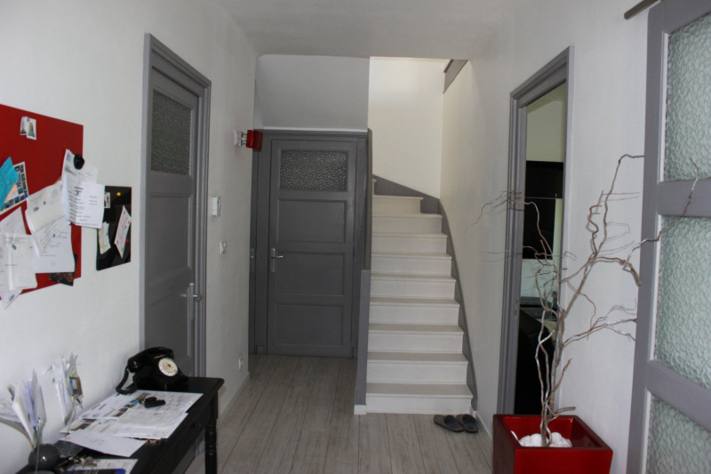 Vente maison / villa Vienne 355 000€ - Photo 2