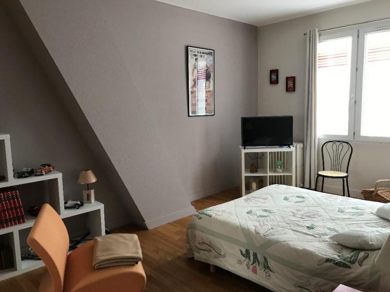 Deluxe sale house / villa Nantes 696800€ - Picture 7