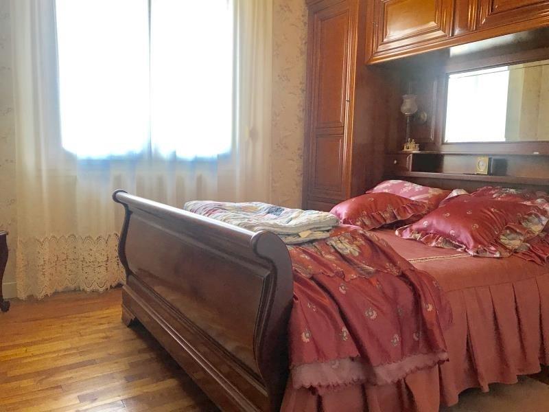 Vente maison / villa St brieuc 131875€ - Photo 4