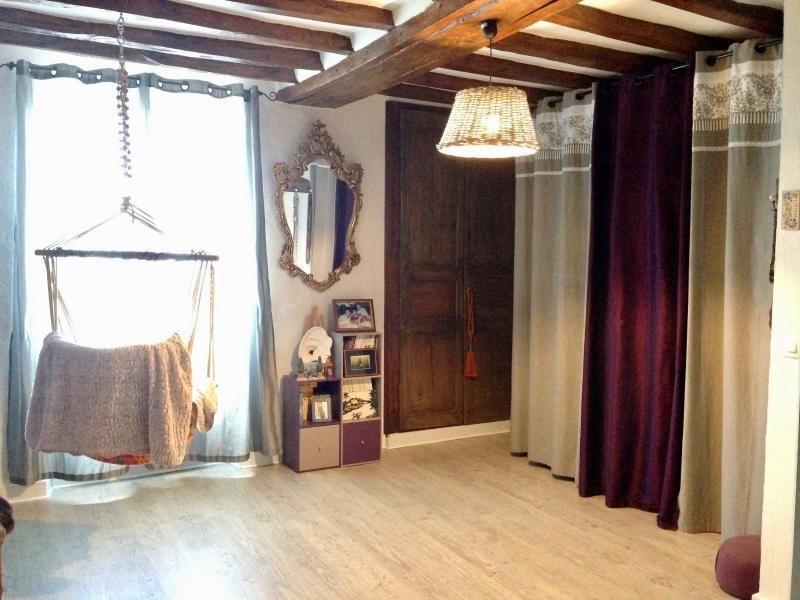 Vente maison / villa Les etilleux 125000€ - Photo 13
