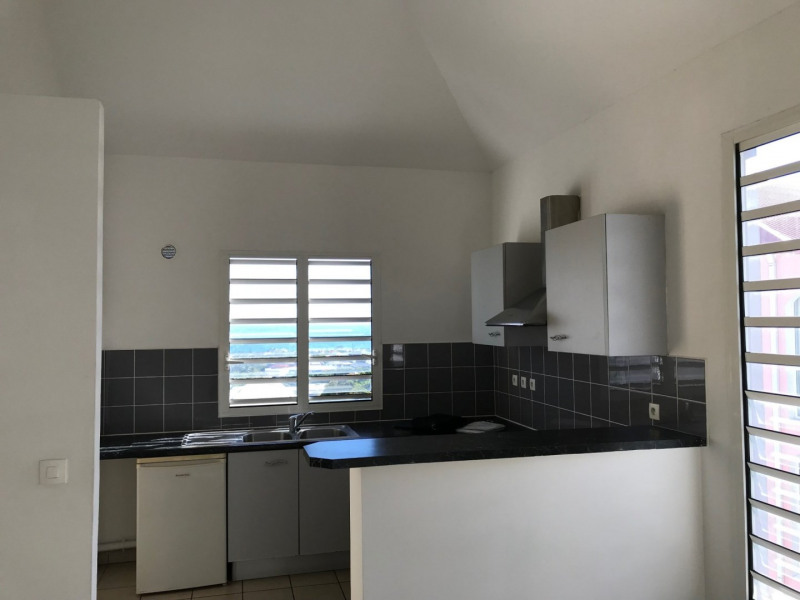 Vente appartement St joseph 117700€ - Photo 4