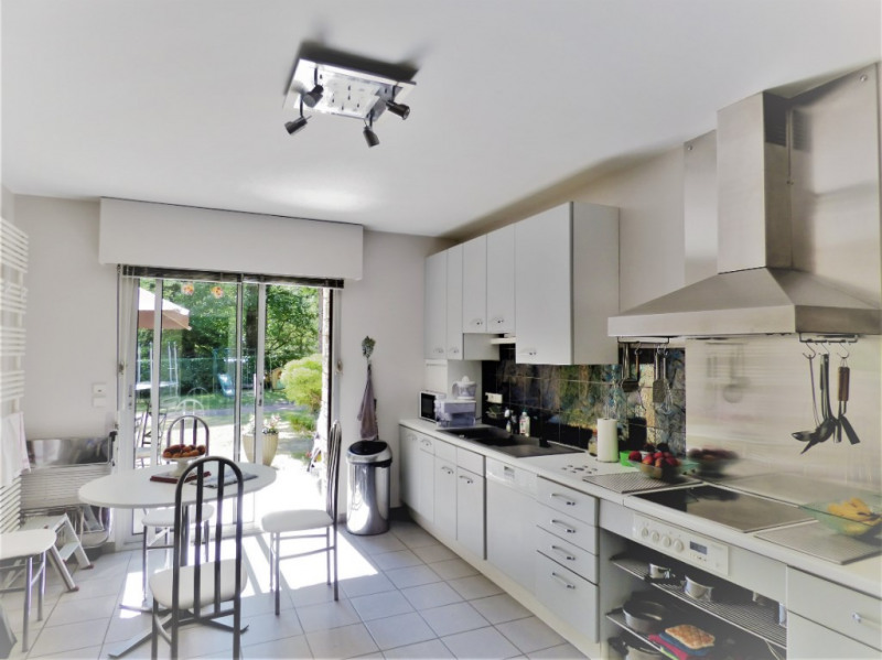 Престижная продажа дом St sulpice et cameyrac 1240000€ - Фото 12