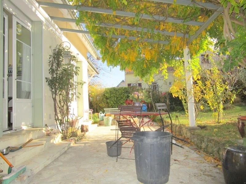 Vente maison / villa L etang la ville 830000€ - Photo 1