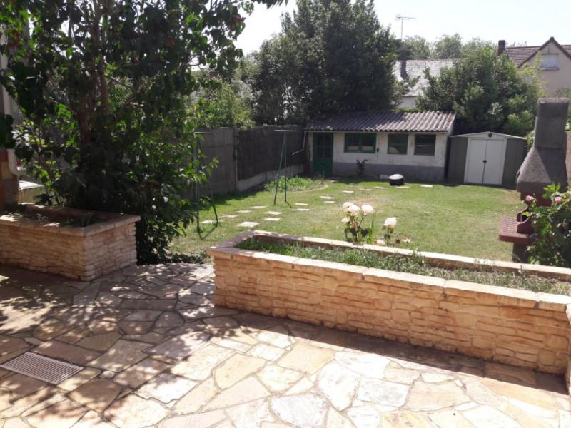 Vente maison / villa Cholet 159110€ - Photo 6