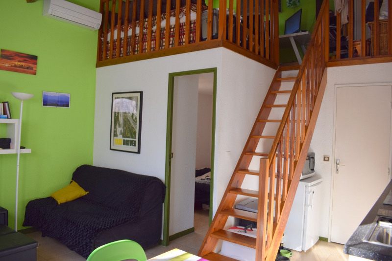 Vente maison / villa Fayence 135000€ - Photo 3