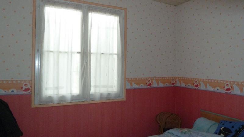 Sale house / villa Chatelaillon plage 349800€ - Picture 5