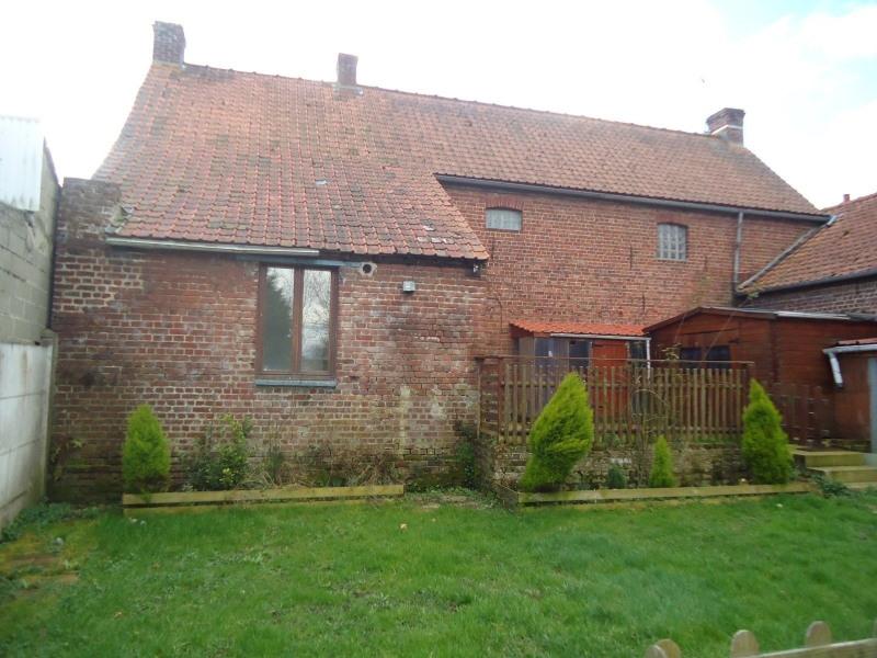 Vente maison / villa Aire sur la lys 156000€ - Photo 2