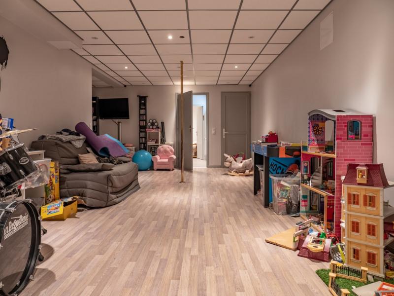 Deluxe sale house / villa St nom la breteche 1350000€ - Picture 14