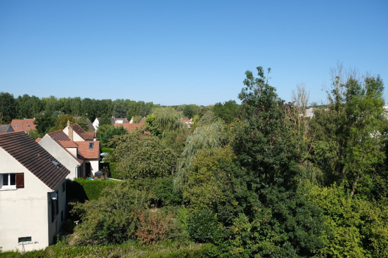 Sale apartment Meaux 149 000€ - Picture 5