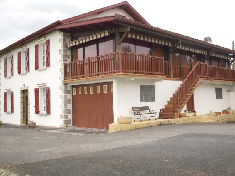 Produit d'investissement maison / villa St palais 249000€ - Photo 7
