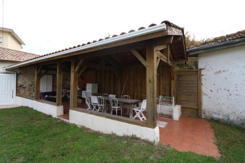 Deluxe sale house / villa Vieux boucau les bains 640000€ - Picture 9