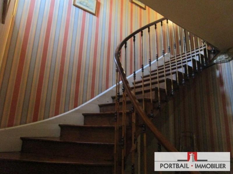 Vente de prestige maison / villa Montendre 295000€ - Photo 6