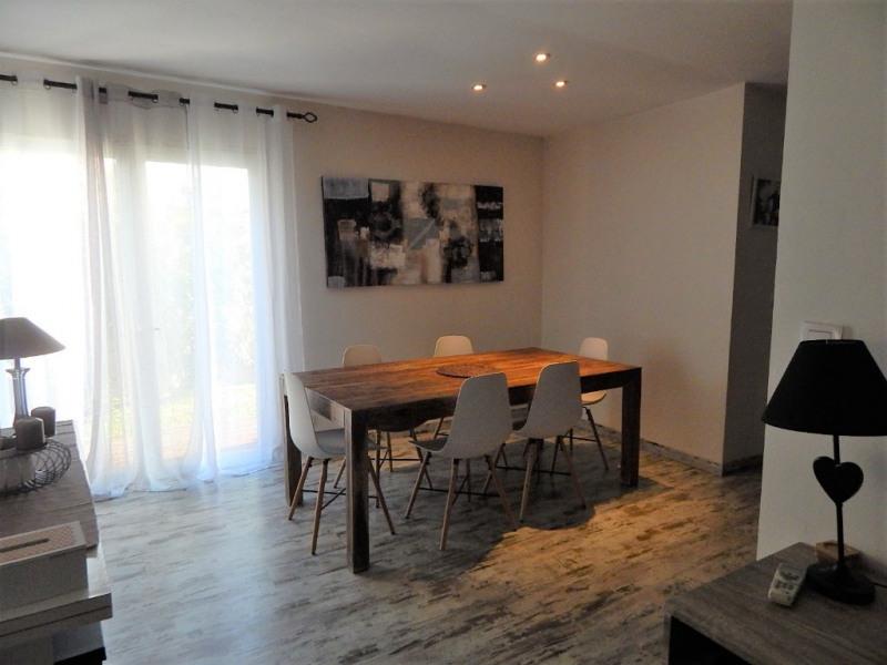 Sale house / villa Medis 245500€ - Picture 6