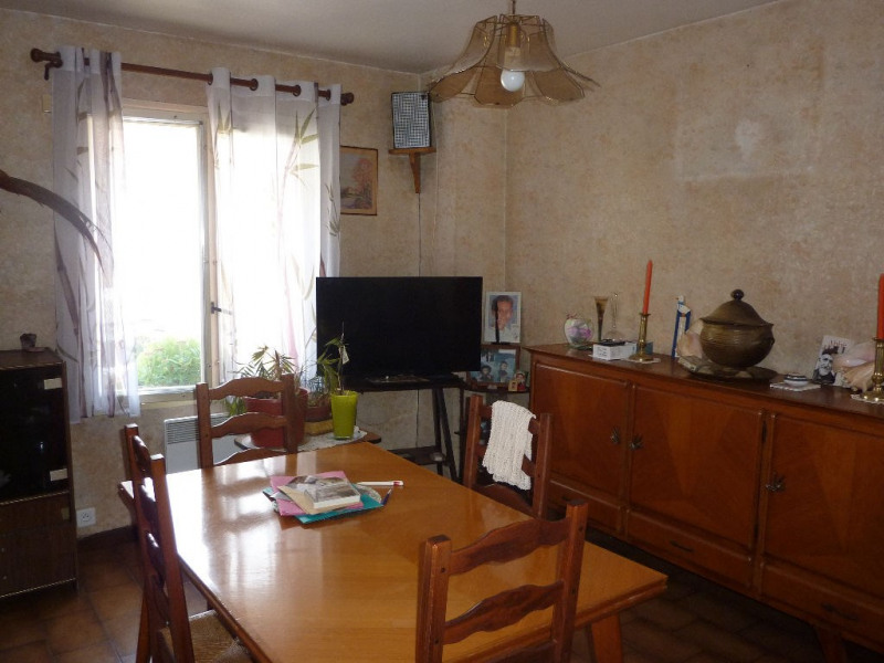 Sale house / villa Saulx les chartreux 205000€ - Picture 2