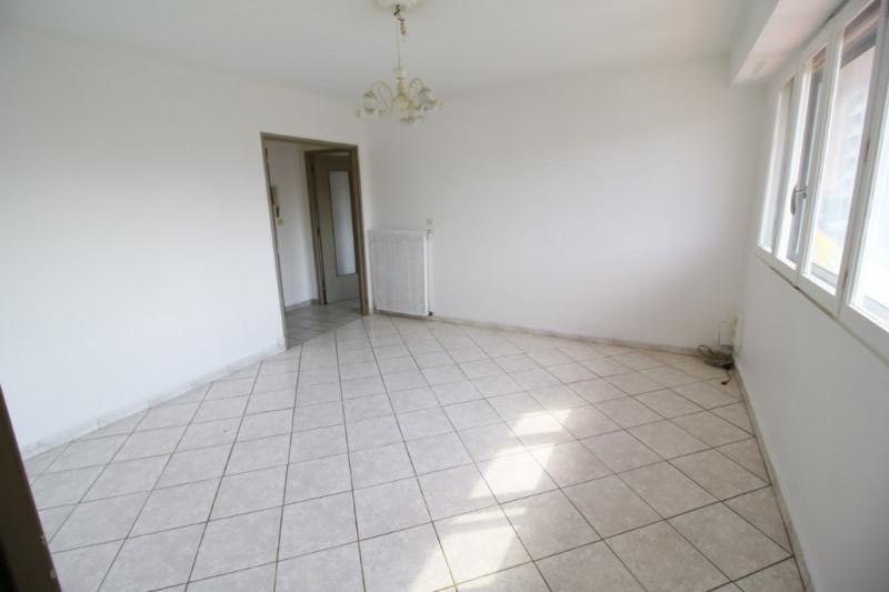 Appartement Pau 2 pièce (s) 46 m²