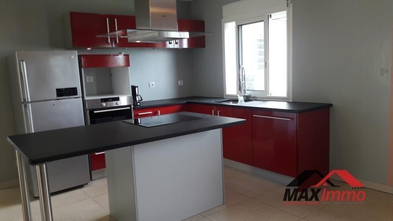 Vente maison / villa Les avirons 212000€ - Photo 3