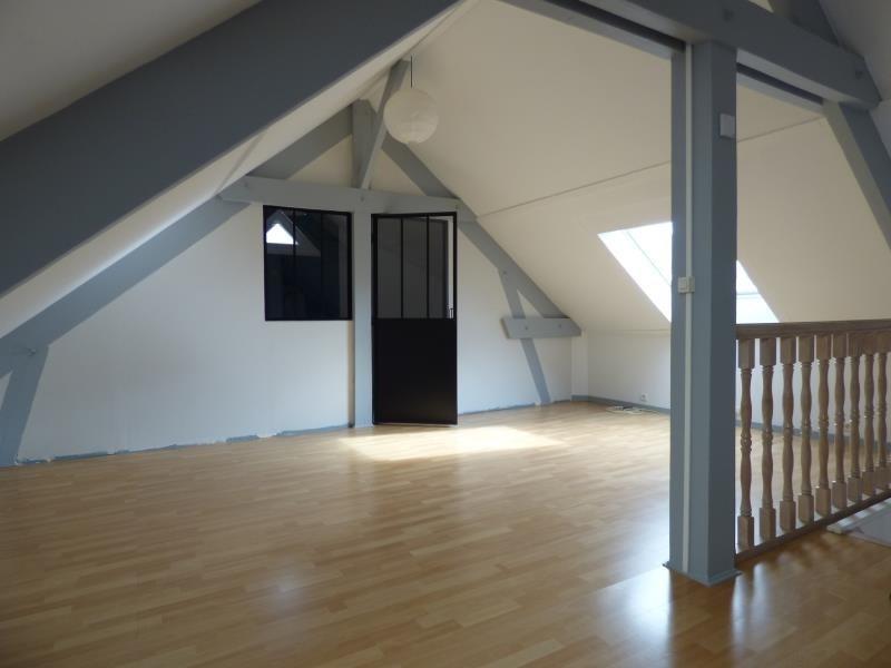 Sale house / villa Moulins 270500€ - Picture 4