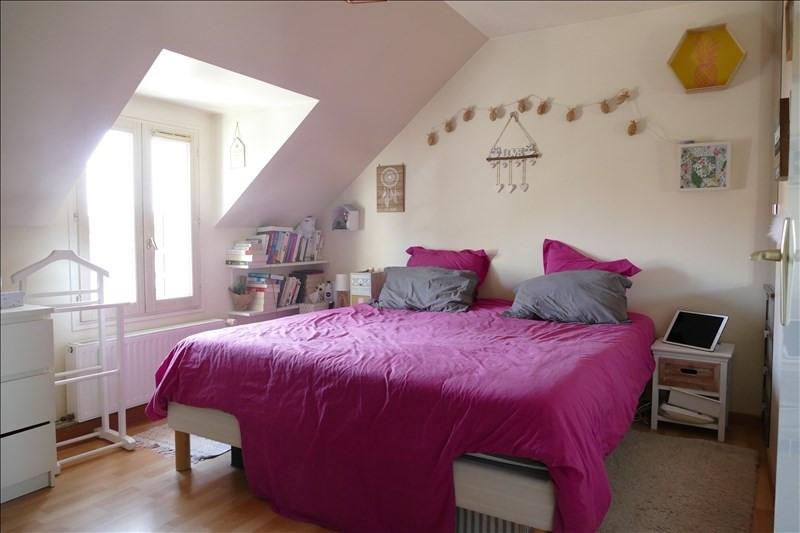 Vente maison / villa Verrieres le buisson 550000€ - Photo 5
