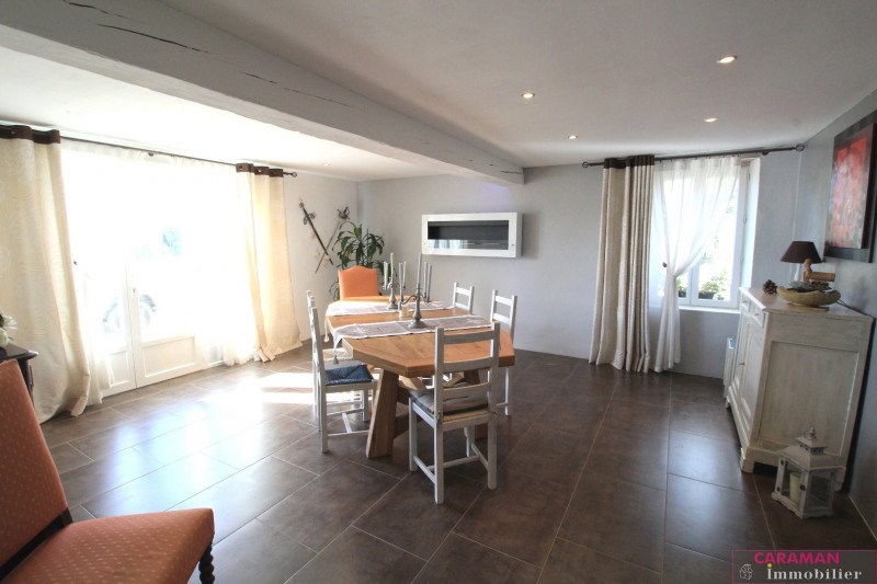 Sale house / villa Labastide beauvoir 499 000€ - Picture 3