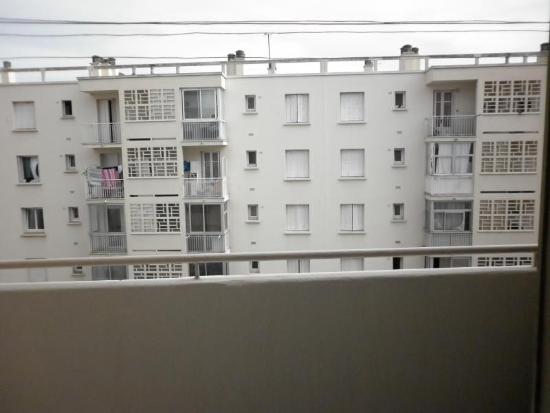 Sale apartment Toulon 139 000€ - Picture 9