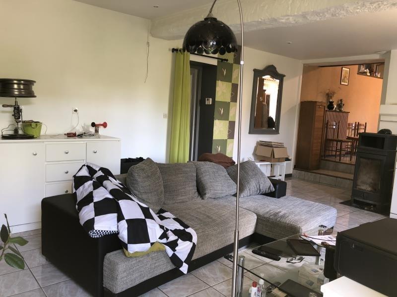 Vente maison / villa Diges 149000€ - Photo 2