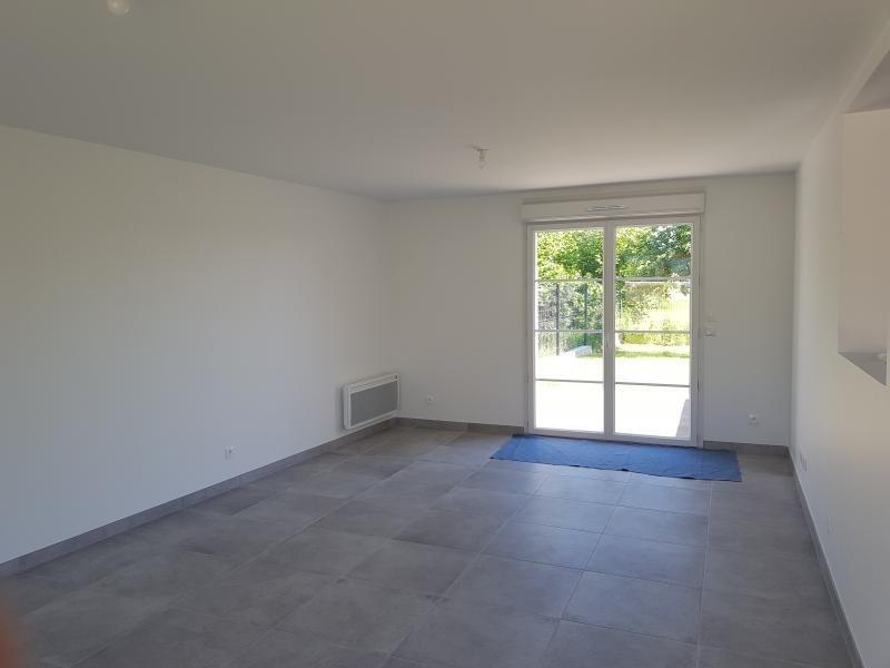 Sale house / villa Montfort l amaury 380000€ - Picture 2
