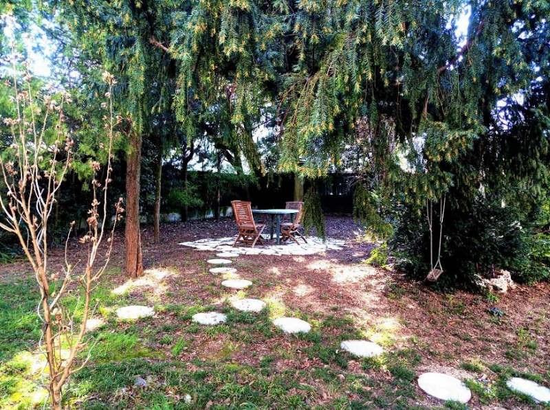 Vente maison / villa Montélimar 300000€ - Photo 3