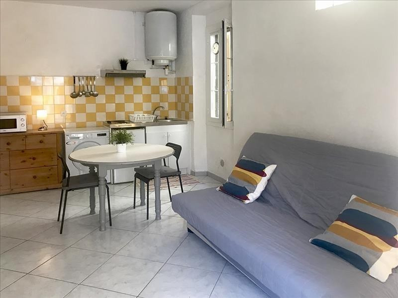Vente appartement Toulon 158 000€ - Photo 3