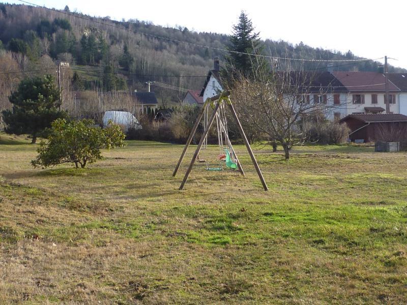 Vente maison / villa Le menil 201900€ - Photo 15