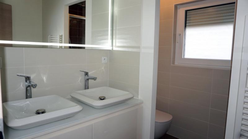Vente de prestige maison / villa Collonges sous saleve 699000€ - Photo 3